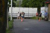 Teamevent Handballerinnen (66/85)