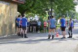 Teamevent Handballerinnen (81/85)