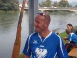 Vereinslauf 2012 (5/69)