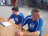 Vereinslauf 2012 (6/69)