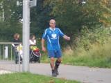 Vereinslauf 2012 (14/69)