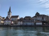 Wintertalfahrt 2019 (8/22)