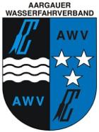 logo_awv