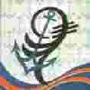logo_rhywaelle