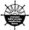 logo_wfvneubrueck